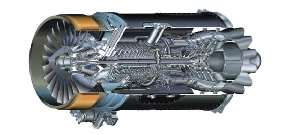 Rolls-Royce_AE_3007_2