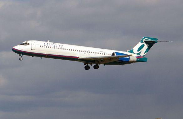 1024px-AirtranJet
