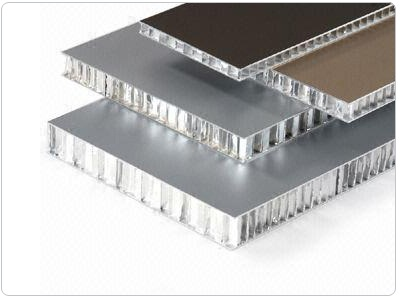 Honeycomb Sandwich Panels Vibrationdata