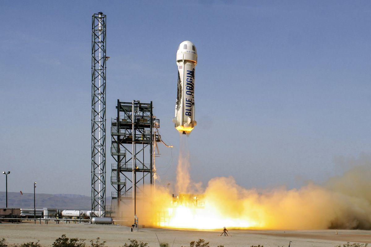 New_Shepard_Launch_June_19_2016.0.0